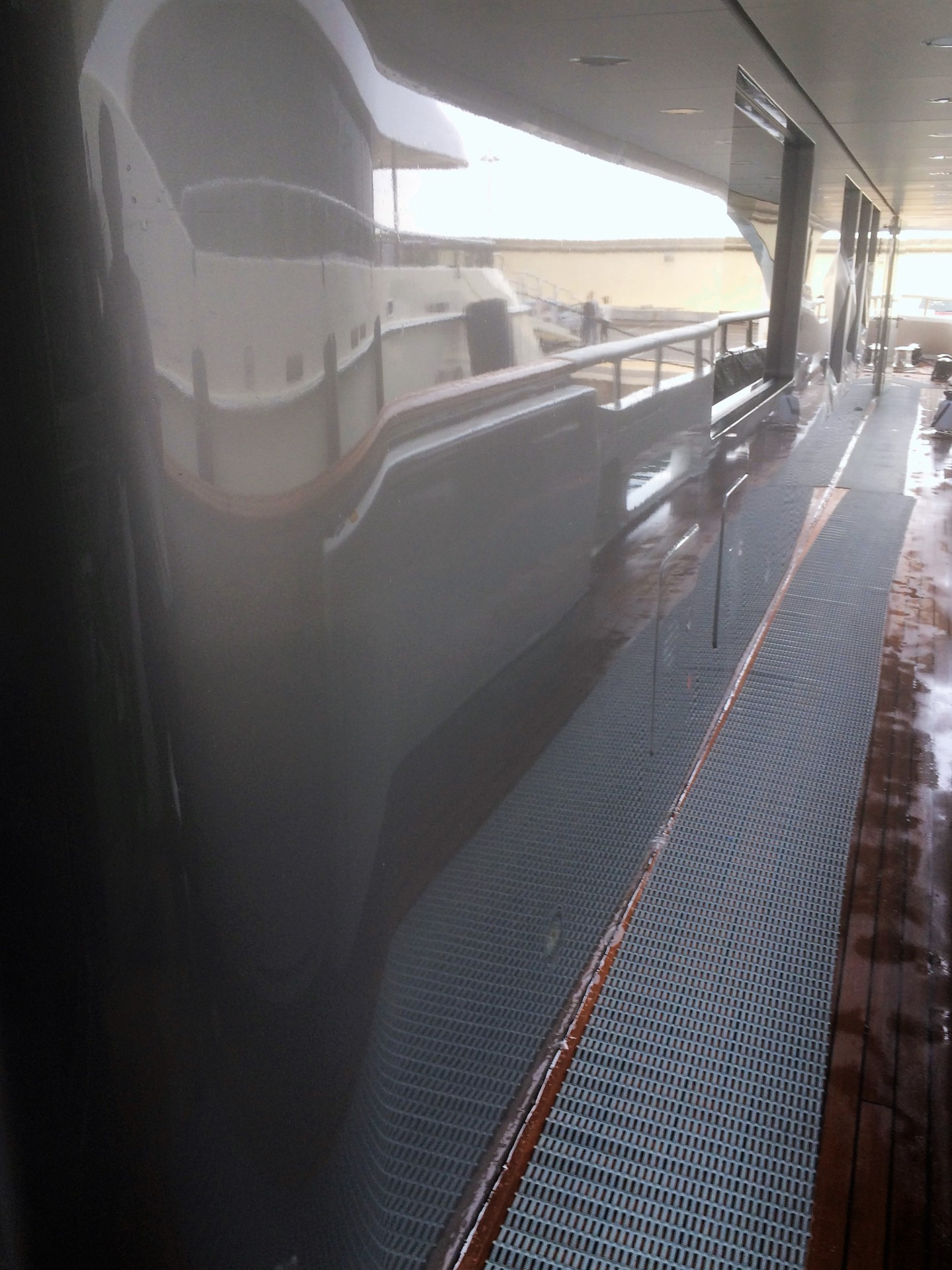 paint protection vinyl coatings, yachts, cars