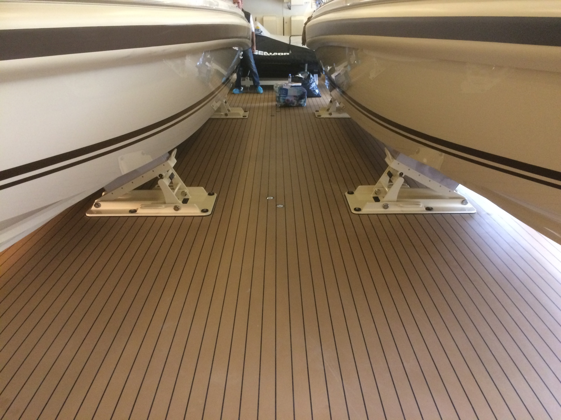 custom tenders, yacht tenders,custom wraps,