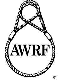 Associated Wire Rope Fabrications