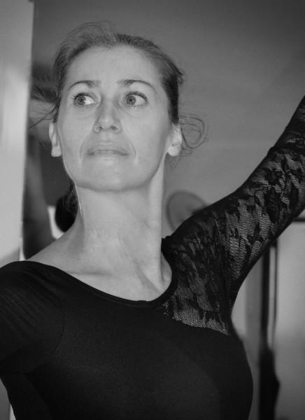 Miriam Bazzano