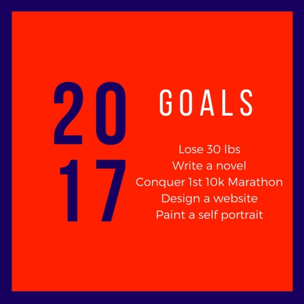 5 Tips to a Successful Goal Execution