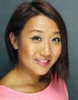 Linda Miao Li, Chief Magazine Designer
