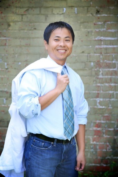 Dr. Son Nguyen