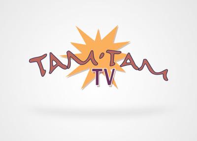 Tam Tam TV