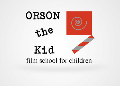 Orson the Kid  I