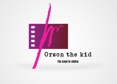 Orson the kid II