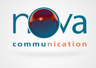 Nova Communications