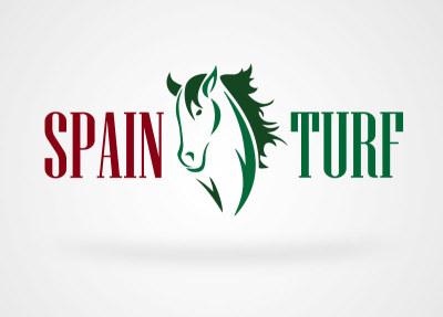 Spain Turf