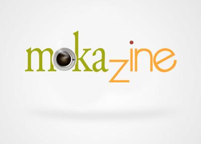 Mokazine