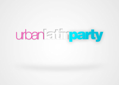 Urban Latin Party