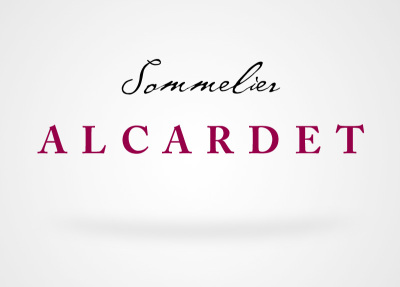 Somelier Alcarted