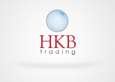 HKB Trading