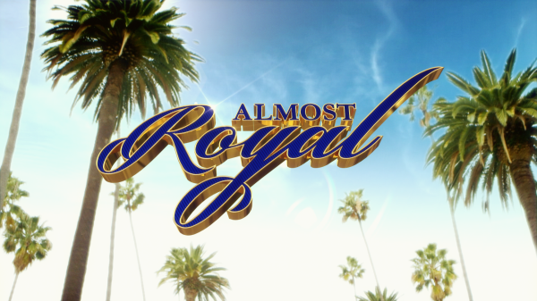 Almost Royal