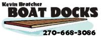http://bratcherboatdocks.com/