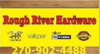 http://www.roughriverhardware.com/
