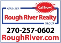 http://roughriver.com/