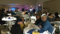 Friends of Rough River Lake, Inc. - event