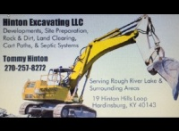 http://hintonexcavating.wixsite.com/roughriver