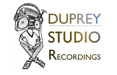 Dallas recording studio Duprey Studio Recordings