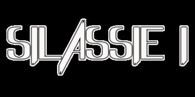 silassie i name logo