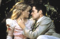 http://janeaustenfilmclub.blogspot.com/2011/06/importance-of-being-earnest-2002-oscar.html