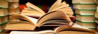 http://blog.prepscholar.com/how-to-improve-your-low-sat-reading-score-6-strategies