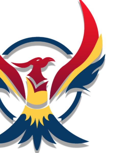 Financial Capability Center Logo