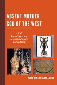 """""""Second Book - Absent Mother God of thee West"""" title=""""Second Book - Absent Mother God of thee West"""""""