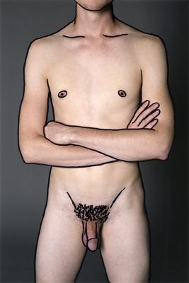Censored (2014)