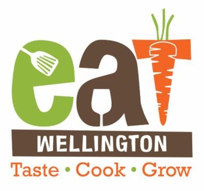 Eat:Wellington