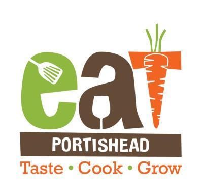 EAT: Portishead