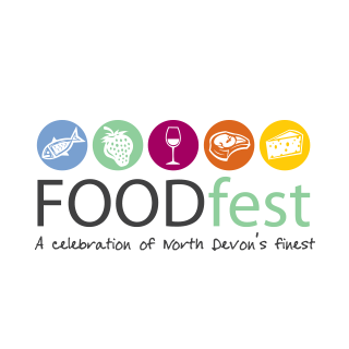North Devon Food Festival