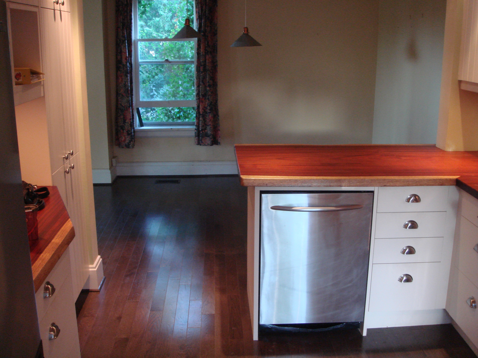 richmondhill kitchen