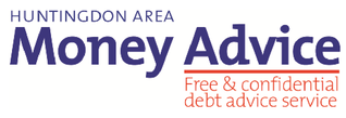 Huntingdon Area Money Advice