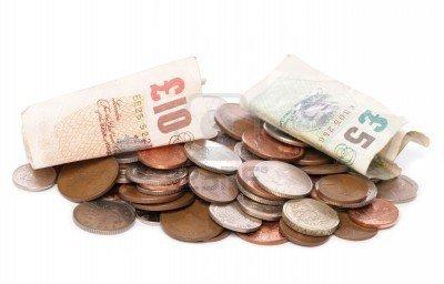 Beacon Money Advice Centre