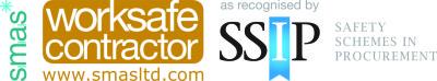 SMAS, Safety Management Advisory Services