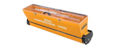 SISIS Variseeder 1300