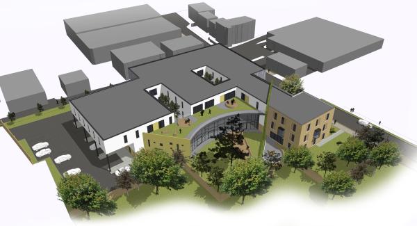 Eltham Medical Centre