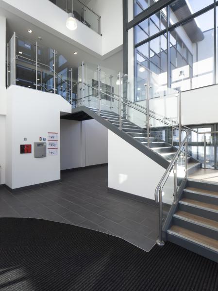 Blaenavon Research Centre