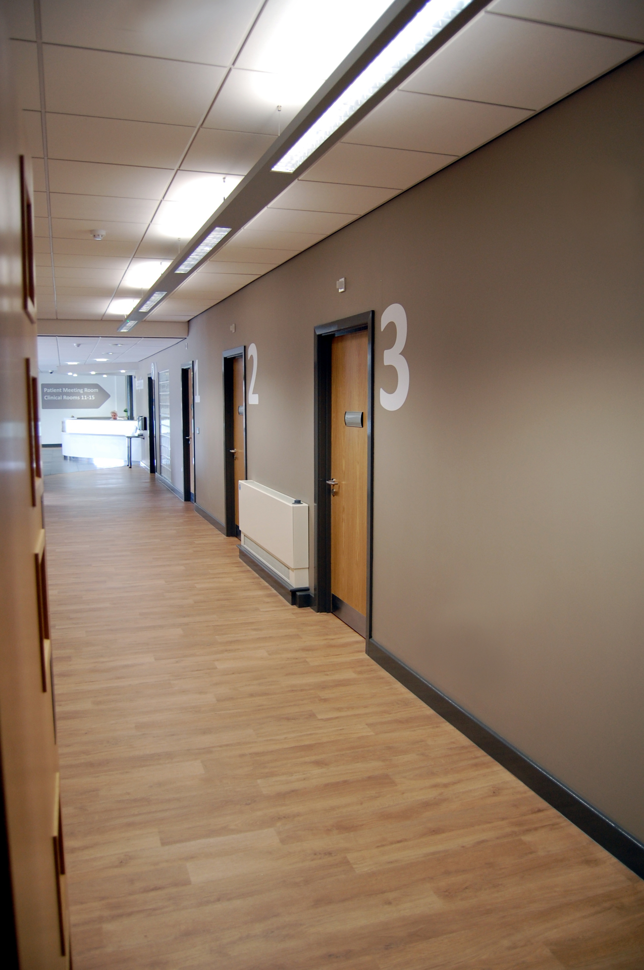Chellaston Medical Centre