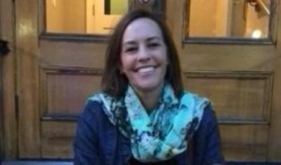 Jennifer Trednick - SPS Advocate