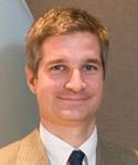 Robert T. Naismith, MD