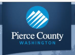 PSRG Features Pierce County WA