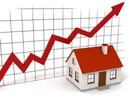 Surging Puget Sound Area Home Prices