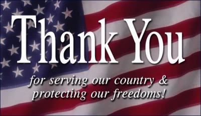 Veterans Real Estate services since 1995
