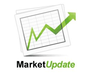 Market Update - Q1