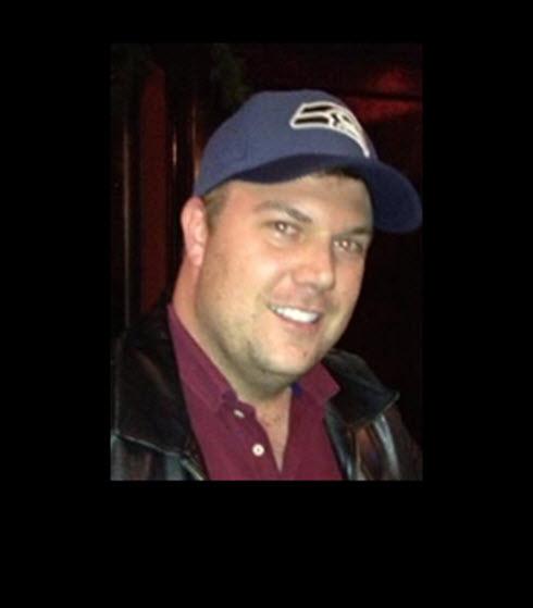 Meet Dave Lee, Broker, Team Leader, and Recruiter for PSRG