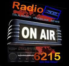 Puget Sound Realty Group sponsors Worldwide Radio 6215
