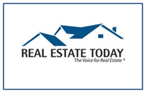 Nationwide Real Estate Radio Show