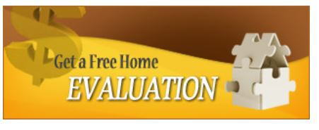 Curious about your Home's Value?